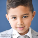 handsome-little-boy-hollywood-kids-portraits-