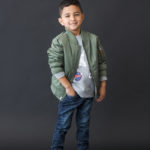 hollywood-kids-portraits-stylish-little-boy