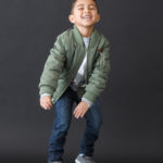 hollywood-kids-portraits-jumping-boy