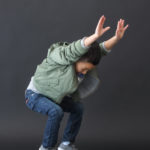 hollywood-kids-portraits-jumping-for-joy