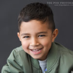 hollywood-kids-portraits-bomber-jacket