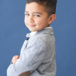 over-the-shoulder-hollywood-kids-portraits-