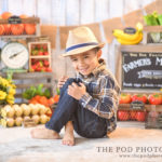farmers-market-custom-set