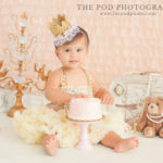 Tea-Party-3-First-Birthday-Girl