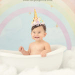 Unicorn-1-First-Birthday-Splash-Sessions