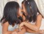 sisters-tickling