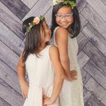 sister role models