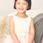 Los-Angeles-Kids-Photography (11)