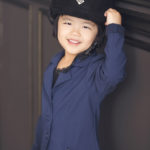 Los-Angeles-Kids-Photography (12)