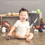 Los-Angeles-Kids-Photography (16)