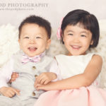 Los-Angeles-Kids-Photography (6)
