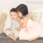 Los-Angeles-Kids-Photography (7)