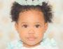 Pasadena-First-Birthday-Photographer-ultra-close-up