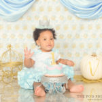 One-Year-Old-Pasadena-First-Birthday-Photographer (5)