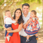 family-photos-pasadena (1)