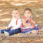 family-photos-pasadena (2)