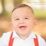 family-photos-pasadena (3)