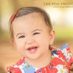 family-photos-pasadena (4)