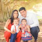 family-photos-pasadena (6)
