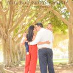 family-photos-pasadena (7)