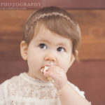 sherman-oaks-first-birthday-photography (11)