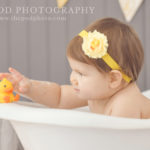 sherman-oaks-first-birthday-photography (14)