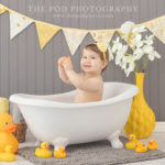 sherman-oaks-first-birthday-photography (15)