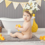 sherman-oaks-first-birthday-photography (16)