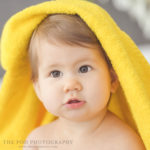 sherman-oaks-first-birthday-photography (18)