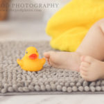 sherman-oaks-first-birthday-photography (19)