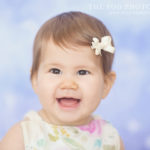 12-months-old-sherman-oaks-first-birthday-photography (2)