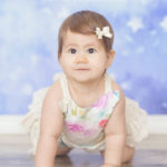 sherman-oaks-first-birthday-photography (3)