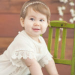 sherman-oaks-first-birthday-photography (5)
