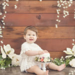 sherman-oaks-first-birthday-photography (7)