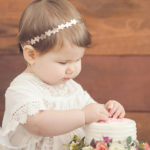 sherman-oaks-first-birthday-photography (9)