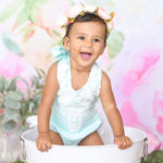 Baby-In-A-Bucket-Westchester-First-Birthday-Photography (5)