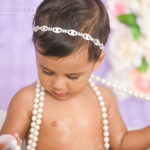 Bathtime-With-Pearls-Westchester-First-Birthday-Photography (16)
