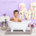 Bathtub-Westchester-First-Birthday-Photography (13)