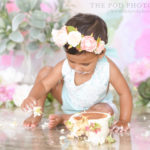 Best-Cake-Smash-Westchester-First-Birthday-Photography (12)