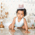 Beverly-Hills-Cake-Smash-Photography-Baby-Girl