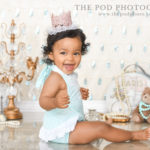 Beverly-Hills-Cake-Smash-Photography-First-Birthday