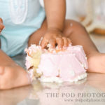 Beverly-Hills-Cake-Smash-Photography-Hands-And-Feet