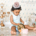Beverly-Hills-Cake-Smash-Photography-Session