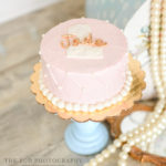 Beverly-Hills-Cake-Smash-Photography-Top-Tier-Treats
