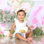 Cake-Smash-Westchester-First-Birthday-Photography (7)