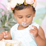 Candid-Westchester-First-Birthday-Photography (9)