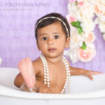 Cute-Baby-Westchester-First-Birthday-Photography (15)