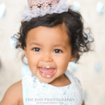 Cutest-Beverly-Hills-Cake-Smash-Photography (6)