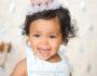 Cutest-Beverly-Hills-Cake-Smash-Photography (6)