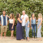 Los-Angeles-Family-and-Kids-Photography-Blended
